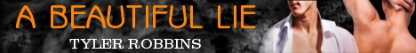 abl-banner.jpg