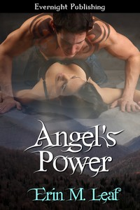 angels-power1s.jpg
