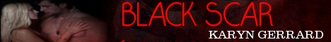 blackscarbanner.jpg