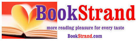 bookstrand.jpg