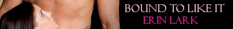 btli-banner.jpg