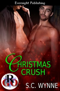 christmas-crush1s.jpg