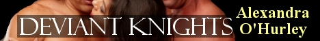 dk-banner.jpg