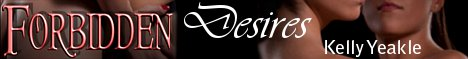 forbidden-desires-banner.jpg
