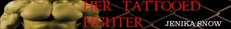 hertattooedfighterbanner.jpg