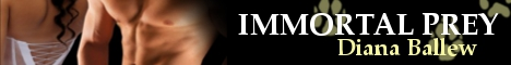immortal-prey-banner.jpg