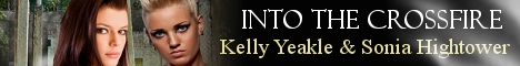 itc-banner.jpg
