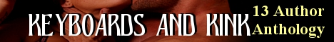 kandk-banner.jpg