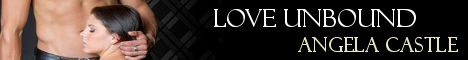 love-unbound-banner.jpg