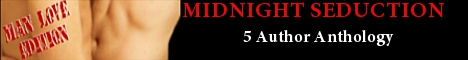 midnightseduction-manlove-banner.jpg
