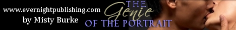 tgotp-banner.jpg