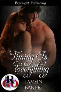 timing-everything1s.jpg