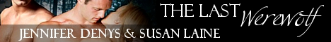 tlw2-banner.jpg