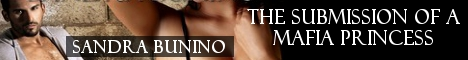 tsoamp-banner.jpg