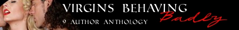 vbb-banner.jpg