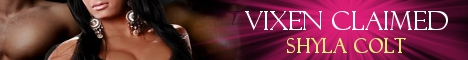 vc-banner.jpg