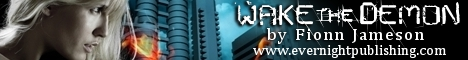 wtd-banner.jpg
