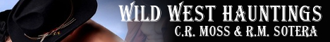 wwh-banner.jpg