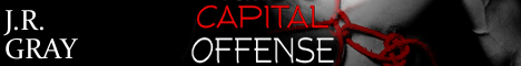 capitaloffensebanner.jpg