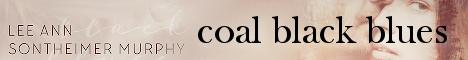 coalblackbluesbanner.jpg