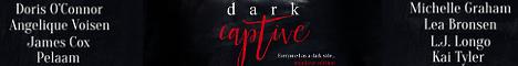 darkcaptive2banner.jpg