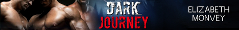 darkjourneybanner.jpg