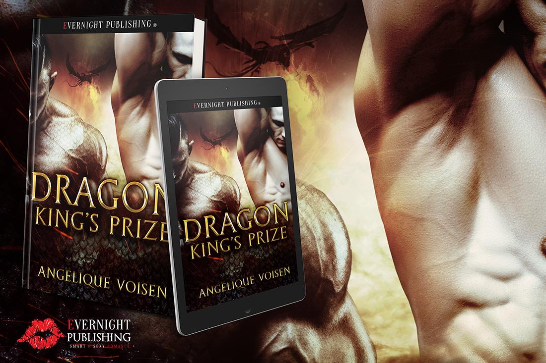 dragon-kings-prize-evernightpublishing-cot2016-ereadersml.jpg