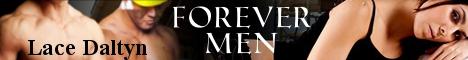 forever-men-banner.jpg