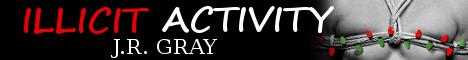 illicitactivitybanner.jpg