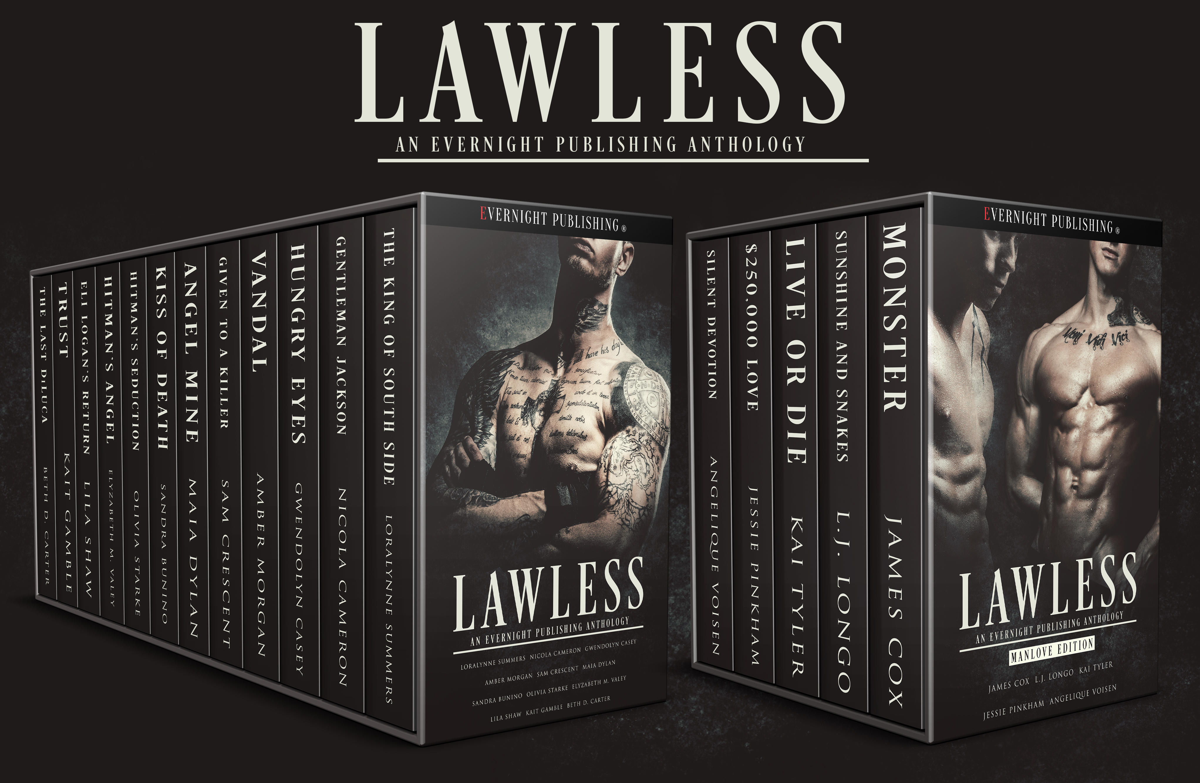lawless-antho-mf-evernightpublishing-sept2017-3d-twin-boxset.jpg