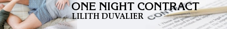 onenightcontract.jpg