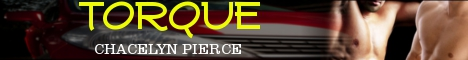 torquebanner.jpg