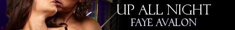 up-all-night-banner.jpg